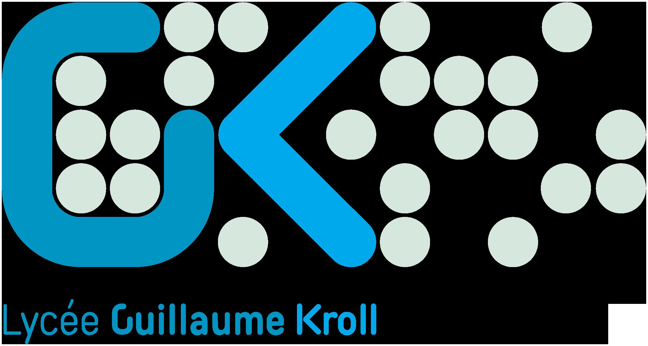 Lycée Guillaume Kroll
