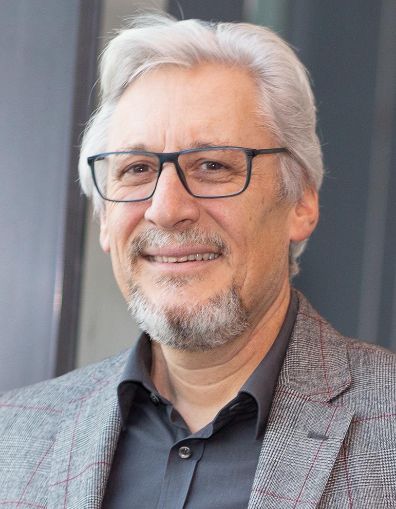 Sylvain Piren