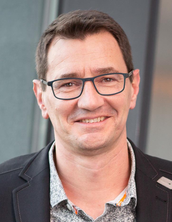 Marc Schmit